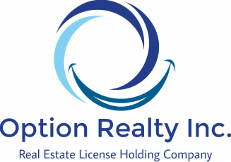 Option Realty, Inc.